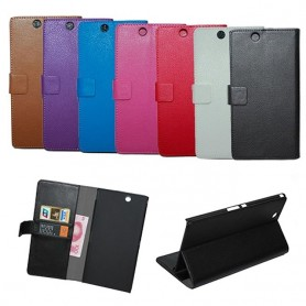Mobil lommebok Z Ultra XL