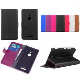 Mobil lommebok Nokia Lumia 925