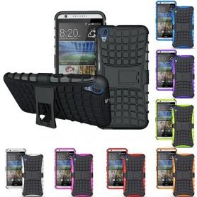 Støtsikker HTC Desire 820