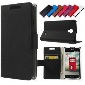 Mobil lommebok LG F70