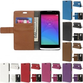 Mobil lommebok LG Leon