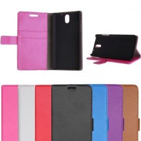 Mobil lommebok HTC Desire 610