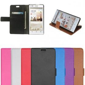 Mobil lommebok Huawei G6