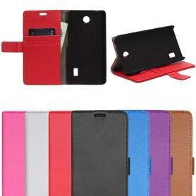 Mobil lommebok Huawei Y635