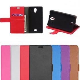 Mobil lommebok Huawei Y360