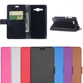 Mobil lommebok Huawei Ascend Y520