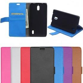 Mobil lommebok Huawei Y625