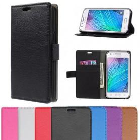 Mobil lommebok Galaxy J5