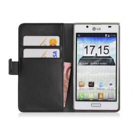 Mobil lommebok 2-kort LG...