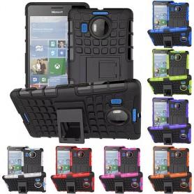 Støtsikker Microsoft Lumia 950XL