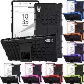 Støtsikker Sony Xperia Z5 Premium