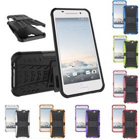 Støtsikker HTC ONE A9