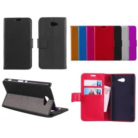 Mobil lommebok 2-kort Sony...