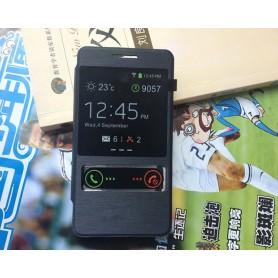 Samsung Galaxy S2 Flip...