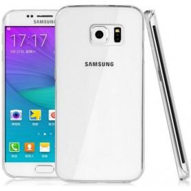 Clear Hard Case Galaxy S6