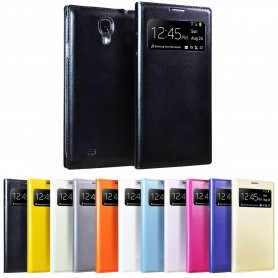 Flipcover Samsung Galaxy S4...