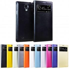 Flipdeksel Samsung Galaxy...