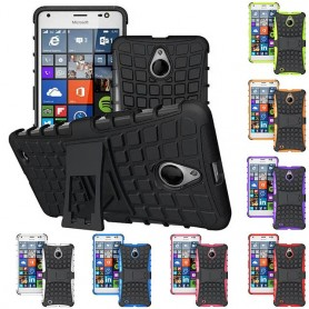 Støtsikker Microsoft Lumia 850