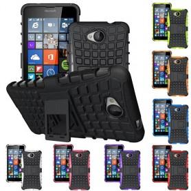 Støtsikker Microsoft Lumia 650