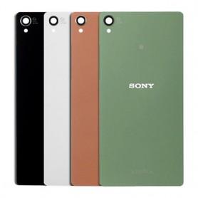 Bak / batterideksel Sony Xperia Z3