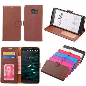 Mobil lommebok LG V10