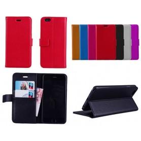 Mobilplånbok 2-kort Apple...