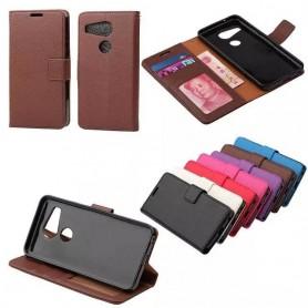 Mobil lommebok LG Nexus 5X