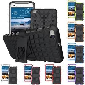 Støtsikker HTC ONE X9