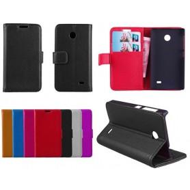 Mobil lommebok 2-kort Nokia...