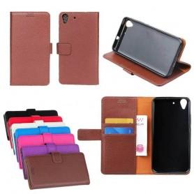 Mobil lommebok Huawei Y6