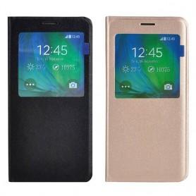 FlipCover Samsung Galaxy S7