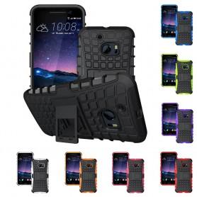 Støtsikker HTC ONE M10