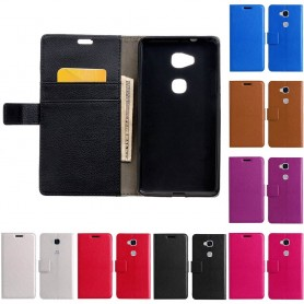 Mobil lommebok Huawei Honor 5X