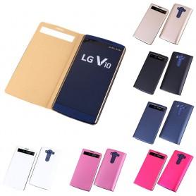 Flipcover LG V10