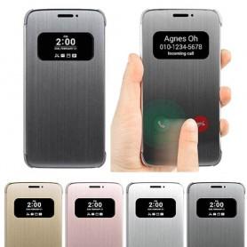 Flipcover LG G5