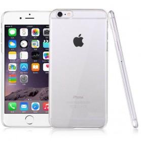 iPhone 6 Plus Gjennomsiktig skall