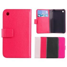 Mobil lommebok 2-kort Apple...
