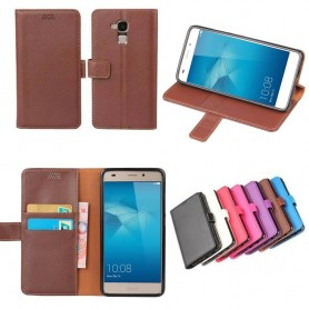 Mobil lommebok Huawei Honor 7 Lite