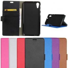 Mobil lommebok HTC Desire 830