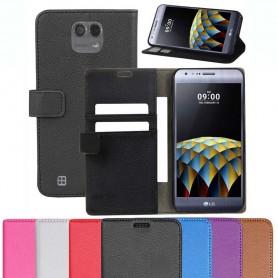 Mobil lommebok LG X Cam