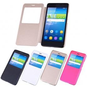 Flipcover Huawei Y6