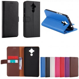 Mobil lommebok Huawei Mate 9