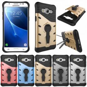 Sniper Case Samsung Galaxy J7