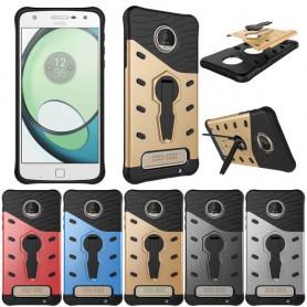 Sniper Case Motorola Moto Z Play
