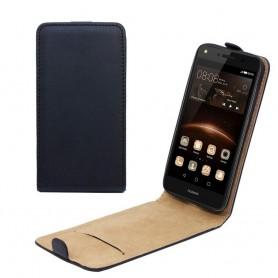 Sligo Flexi FlipCase Huawei Y5 II, Y6 II Compact