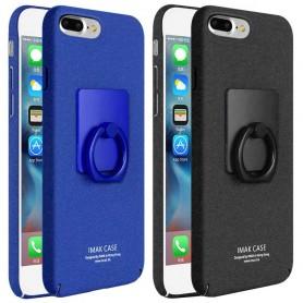IMAK Ring Case Apple iPhone 7 Plus / 8 Plus Mobile Shell