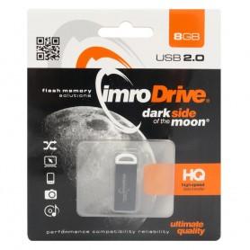 IMRO Drive USB-minne 8 GB