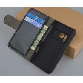 Lommebokdeksel 2-kort Nokia N8