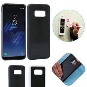 Anti Gravity trenger Samsung Galaxy S8 Plus