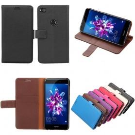 Mobil lommebok Huawei Honor 8 Lite